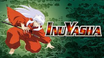 InuYasha (2001)