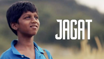 Jagat (2015)