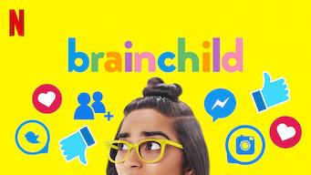 Brainchild (2018)