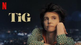 Tig (2015)