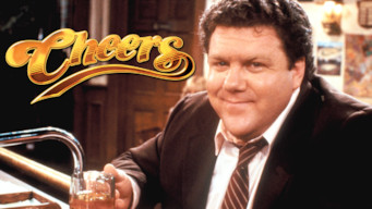 Cheers (1992)