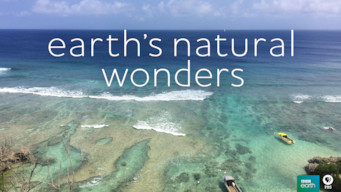 Earth's Natural Wonders: Life at the Extremes (2018)