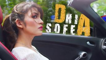 Dhia Sofea (2015)