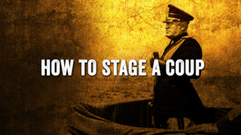 How to Stage a Coup (2017)