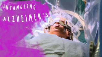 Untangling Alzheimer's (2013)