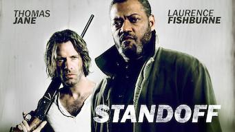 Standoff (2015)