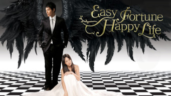 Easy Fortune Happy Life (2009)
