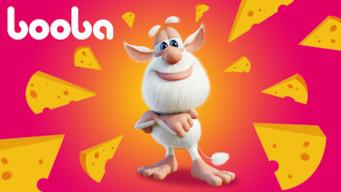 Booba (2019)