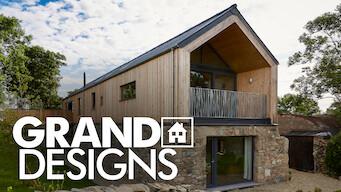 Grand Designs (2017)