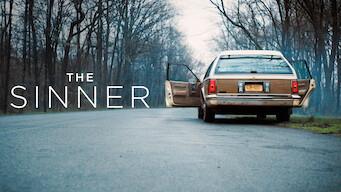 The Sinner (2018)