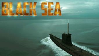 Black Sea (2015)