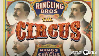 American Experience: The Circus (2018)