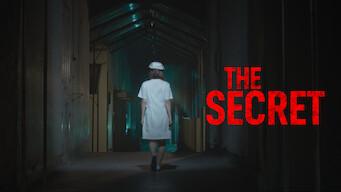 The Secret (2018)