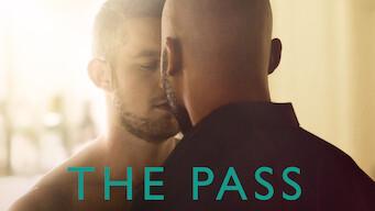 The Pass (2016)