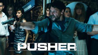 Pusher (2012)