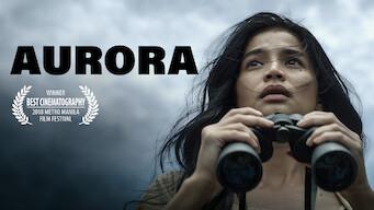 Aurora (2018)