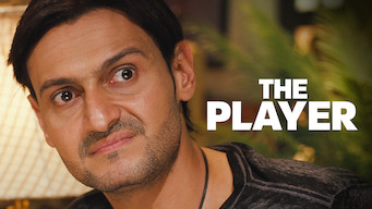 The Player (2012)