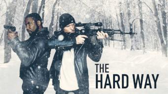 The Hard Way (2019)