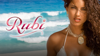 Rubi (2004)