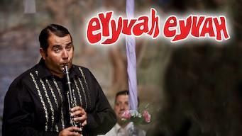 Eyyvah Eyyvah (2010)