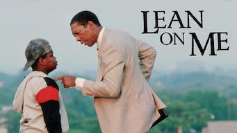 Lean on Me (1989)