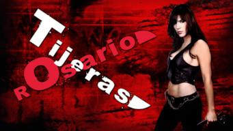 Rosario Tijeras (2010)