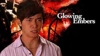 Glowing Embers (2010)