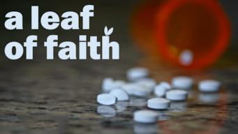 A Leaf of Faith (2018)
