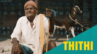 Thithi (2015)