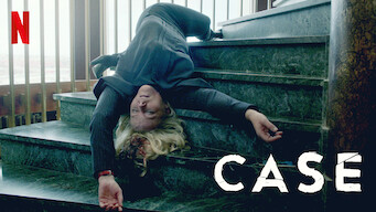 Case (2015)