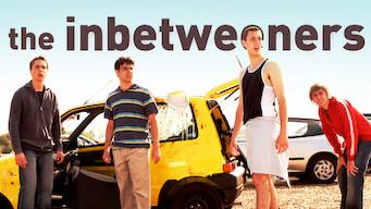 The Inbetweeners (2010)
