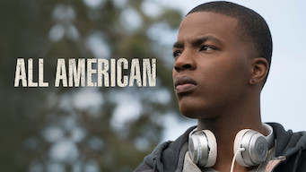All American (2019)