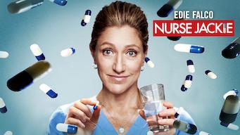 Nurse Jackie (2015)
