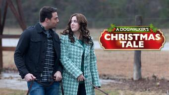 A Dogwalkers Christmas Tale.A Dogwalker S Christmas Tale 2015 Netflix Flixable