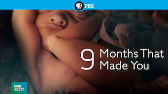 9 Months That Made You (2016)