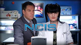 NCIS (2017)