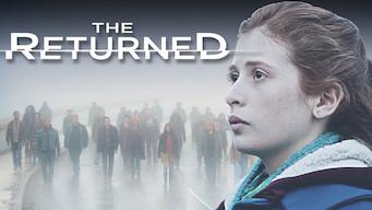 The Returned (2015)