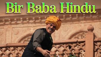 Bir Baba Hindu (2016)