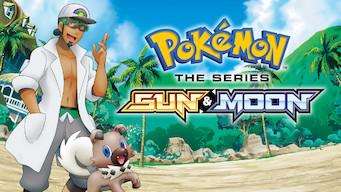Pokémon the Series (2018)