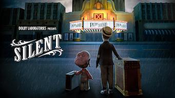 Silent (2014)