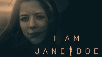 I Am Jane Doe (2017)