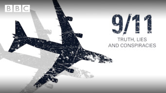 9/11: Truth, Lies and Conspiracies (2016)