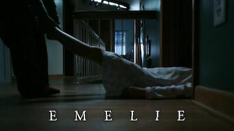 Emelie (2016)