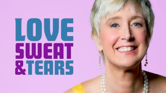 Love, Sweat and Tears (2016)