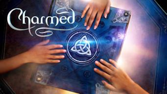 Charmed (2019)