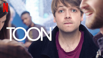 Toon (2017)