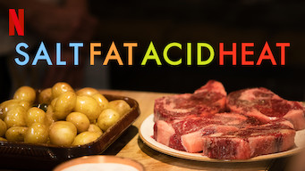 Salt Fat Acid Heat (2018)