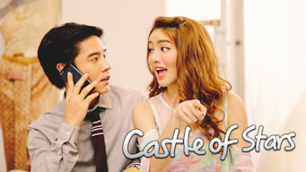 Castle of Stars (2015)