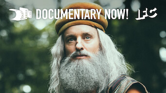Documentary Now! (2019)