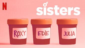 Sisters (2018)